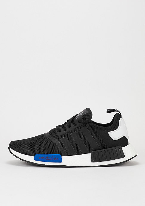 Adidas Nmd Runner Core