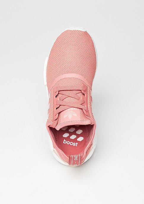 Adidas Nmd Frauen Rose