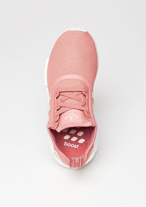 adidas nmd runner damen rosa. Black Bedroom Furniture Sets. Home Design Ideas
