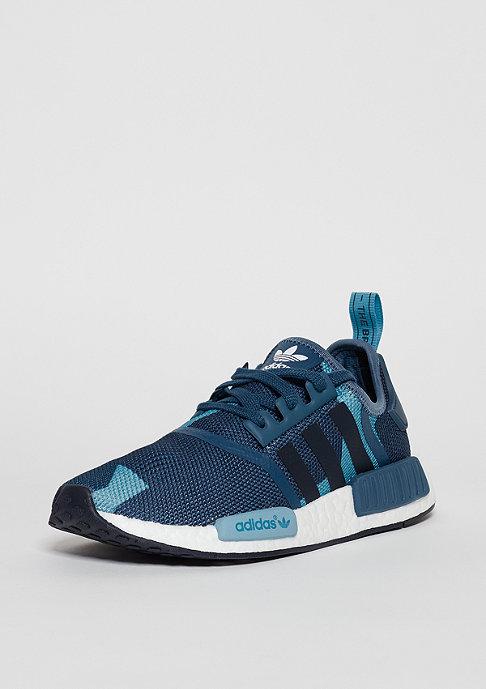 adidas laufschuh nmd runner