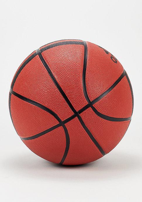 adidas Basketball 3 Stripe D 29.5 natural