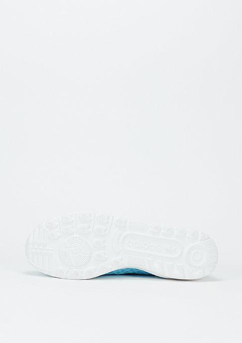adidas Laufschuh ZX Flux Adv Verve blanch sky