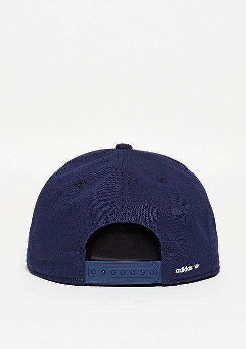 adidas Snapback-Cap AC TRE Flat collegiate navy/white