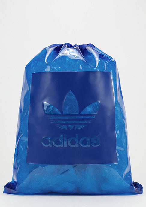 adidas Turnbeutel AC equipment blue