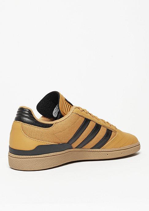 adidas Skate Schuh Busenitz mesa/core black/gum