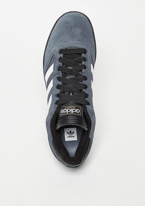 adidas Skate Schuh Busenitz onix/white/core black