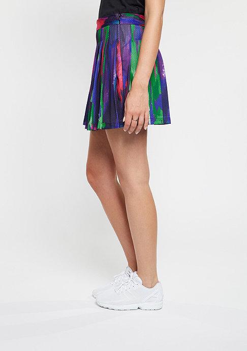 adidas Rock Camo Tree multicolor