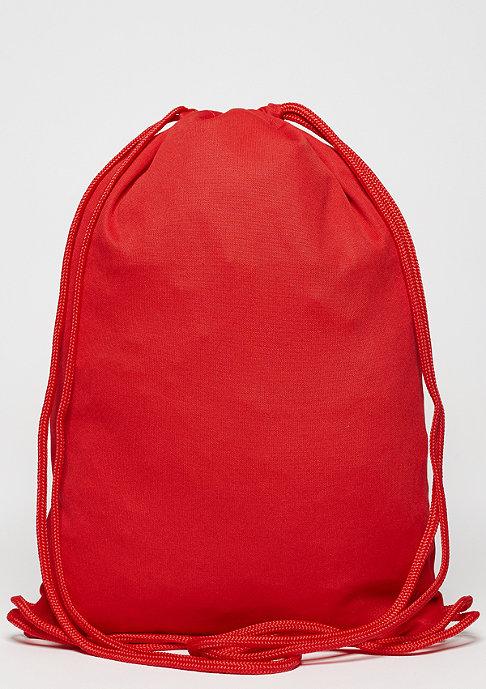 adidas Turnbeutel Classic Tricot vivid red