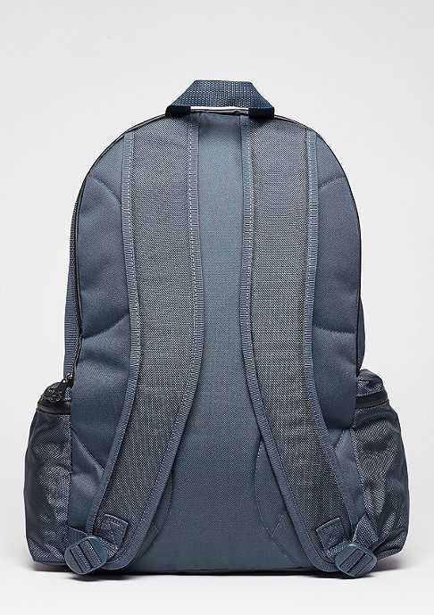 adidas Rucksack Essential Plus utility blue