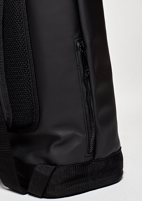 adidas Rucksack Explorer black
