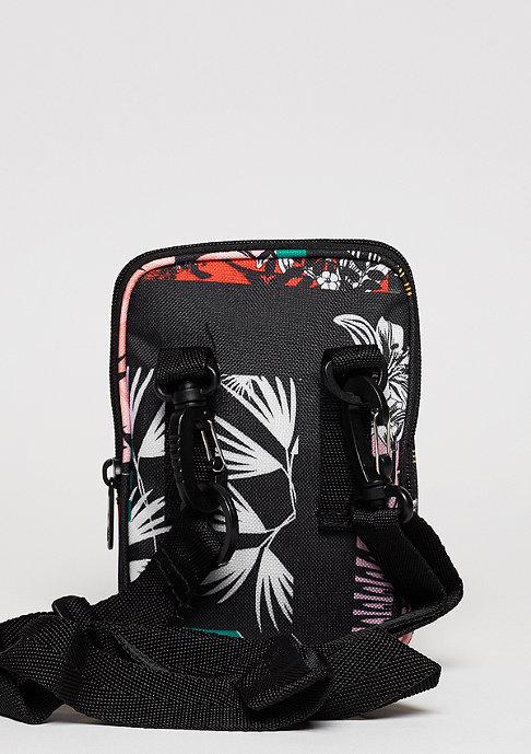 adidas Umhängetasche Festival Bag multicolor