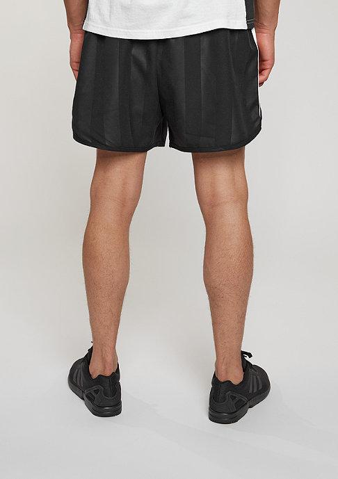 adidas Sport-Shorts Football black