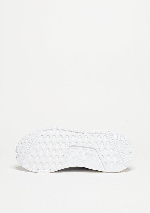 adidas Laufschuh NMD Runner tech ink/tech ink/white