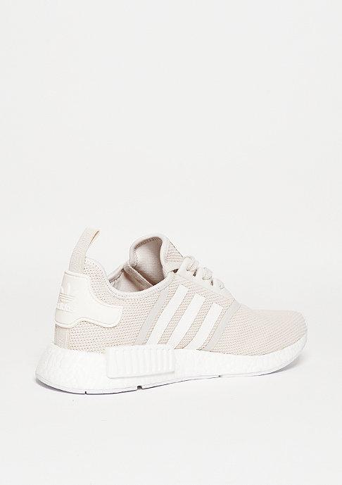adidas Laufschuh NMD Runner talc/white/white
