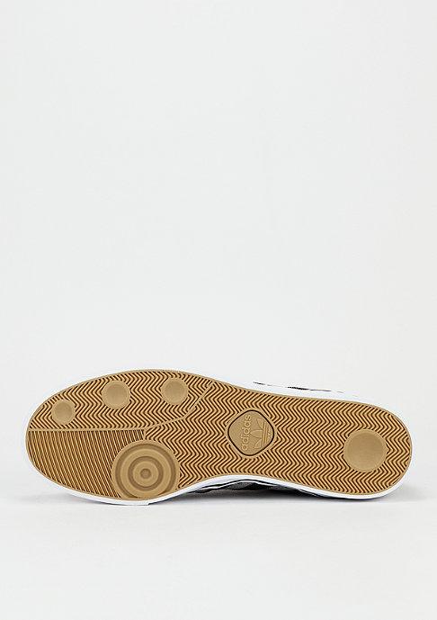 adidas Skateschuh Seeley Premiere charcoal solid grey/core black/blush blue