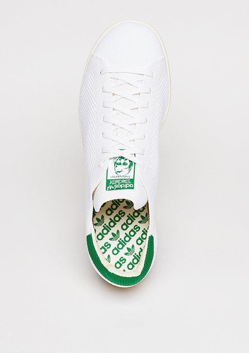 adidas Schuh Stan Smith OG Primeknit white