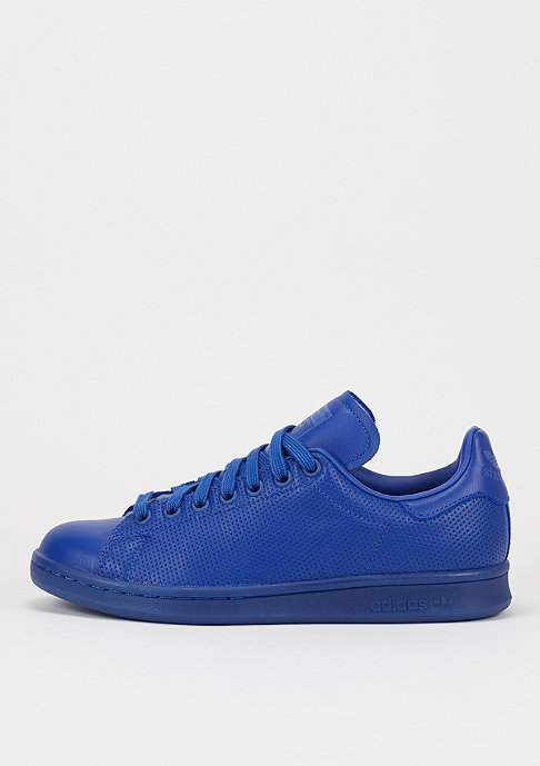 adidas Schuh Stan Smith Translucient blue