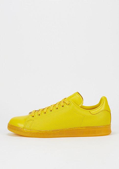 adidas Schuh Stan Smith Translucient yellow