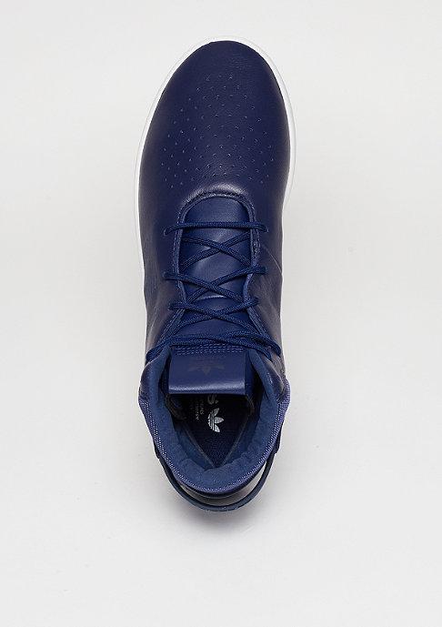 adidas Schuh Tubular Invader dark blue/dark blue/vintage white
