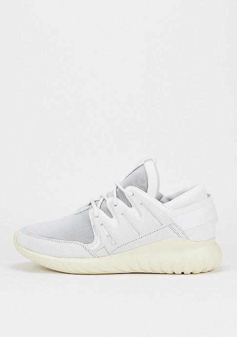 adidas Laufschuh Tubular Nova vintage white