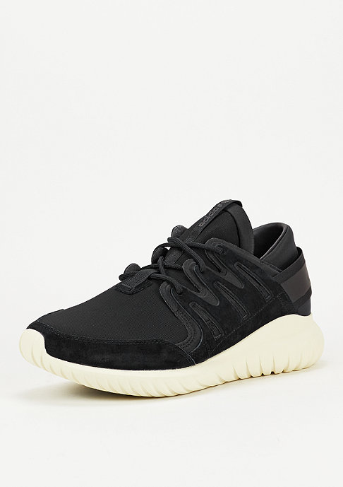 adidas Laufschuh Tubular Nova core black