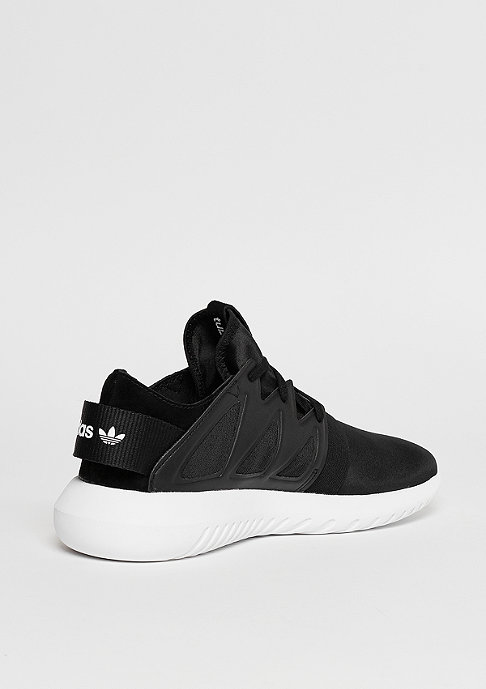 adidas Schuh Tubular Viral core black/core black/core white