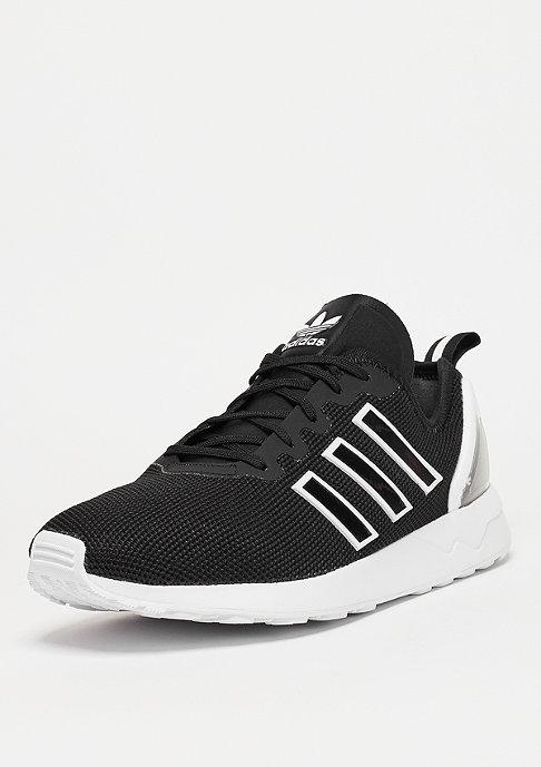 adidas Laufschuh ZX Flux ADV core black/core black/white