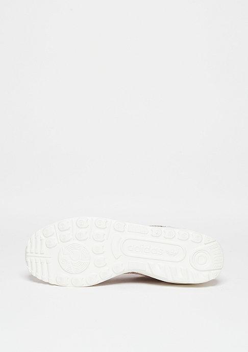 adidas Laufschuh ZX Flux Virtue Sock rose