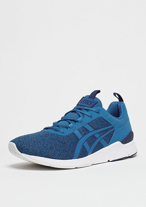 Asics Tiger Schuh Gel-Lyte Runner classic blue/classic blue