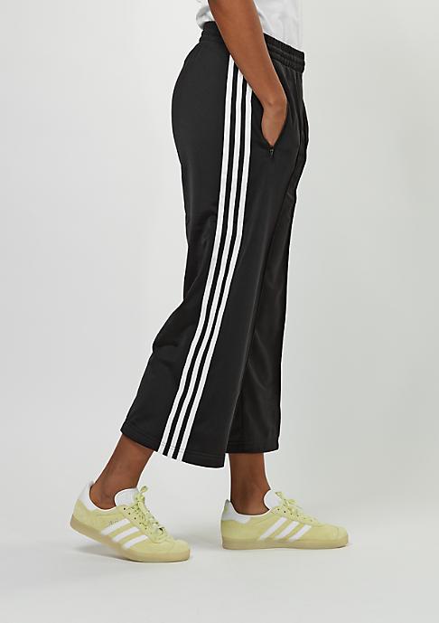 adidas Trainingshose 7/8 Sailor black