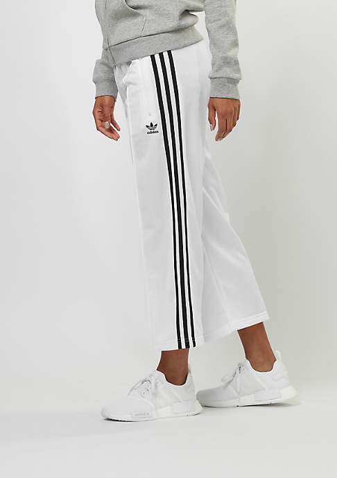 adidas Trainingshose 7/8 Sailor Pant white