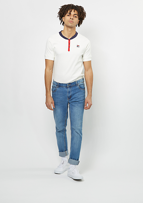 Fila T-Shirt Heritage Line Bertolucci gardena