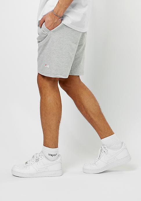 Fila Sport-Shorts Urban Line Hit light grey