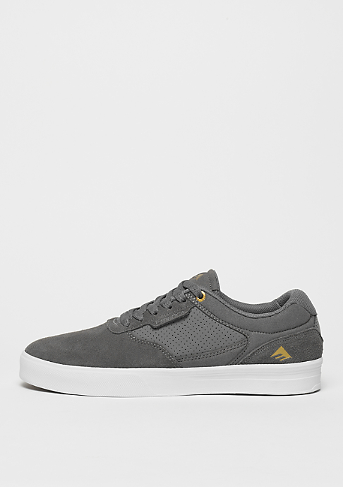 Der Empire G6 black von Emerica im SNIPES Onlineshop