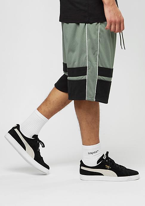 Puma Sport-Shorts Xtreme agave green