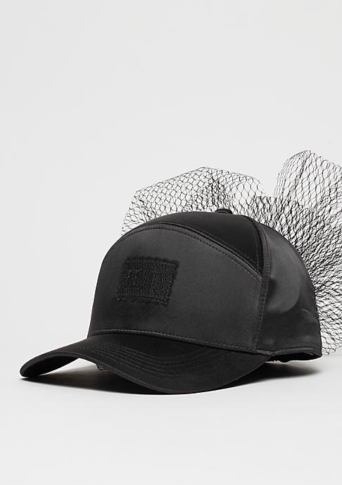 Puma Fenty by Rihanna Baseball-Cap Bow Cap Net black