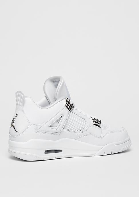 JORDAN Air Jordan 4 Retro Pure Money