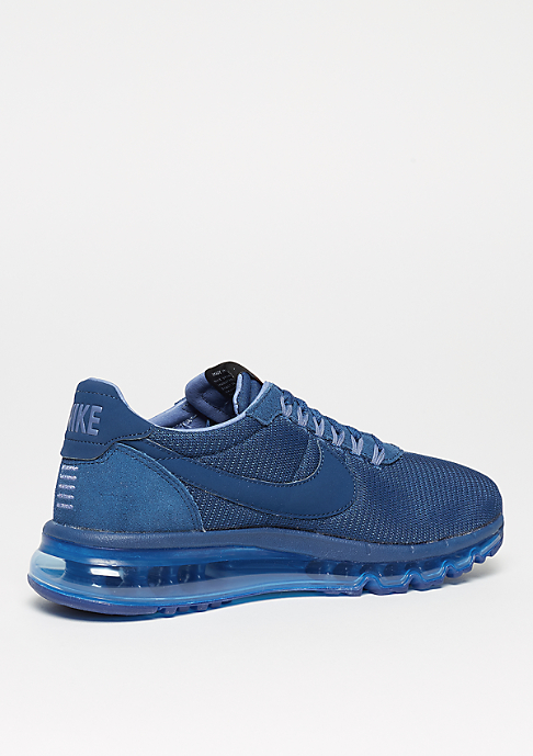 NIKE Air Max LD Zero coastal blue