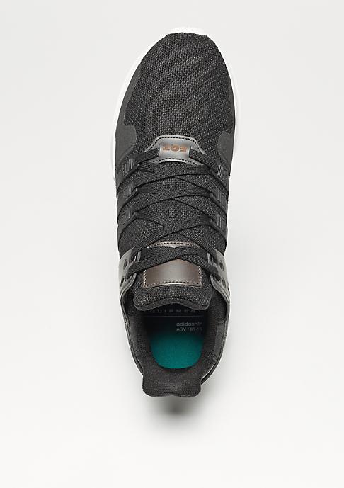 adidas EQT Support ADV core black/core black/white