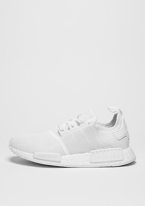 adidas Laufschuh NMD R1 white