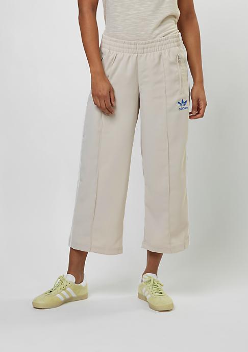adidas Trainingshose Sailor 7/8 clear brown