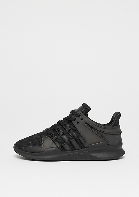 adidas EQT Support ADV core black