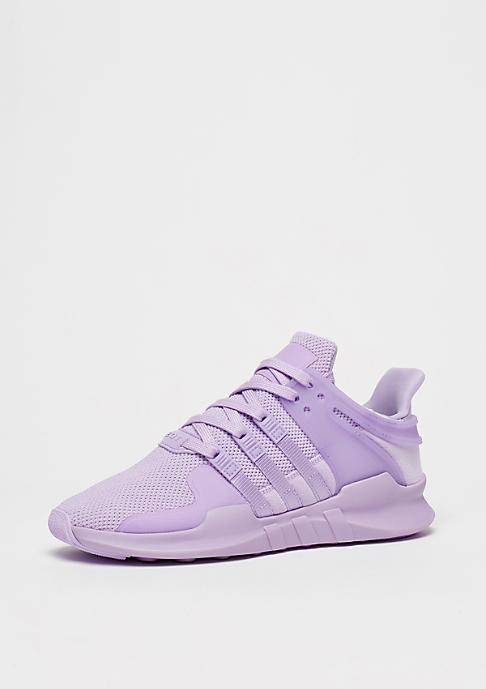 adidas EQT Support ADV purple glow