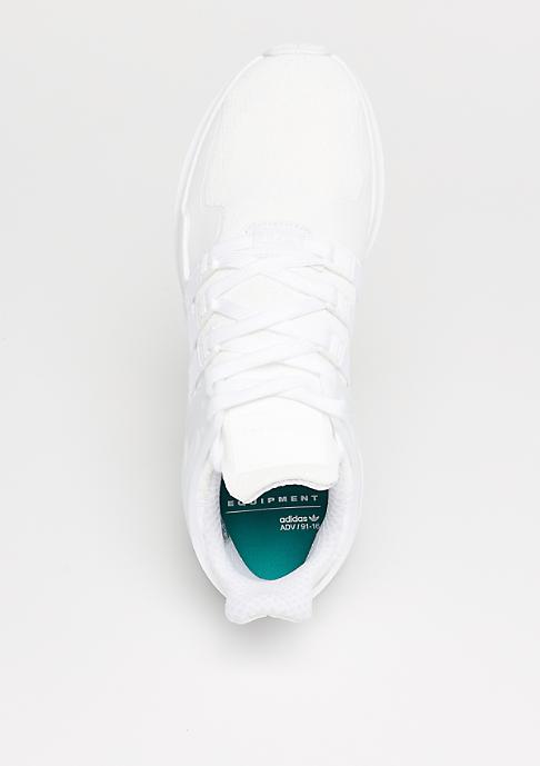 adidas EQT SUPPORT ADV ftwr white/ftwr white/core black