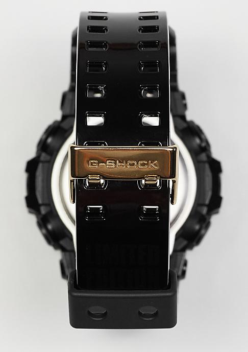 G-Shock GA-710GB-1ALTD