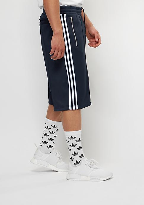 adidas Sport-Shorts CNTP legend ink
