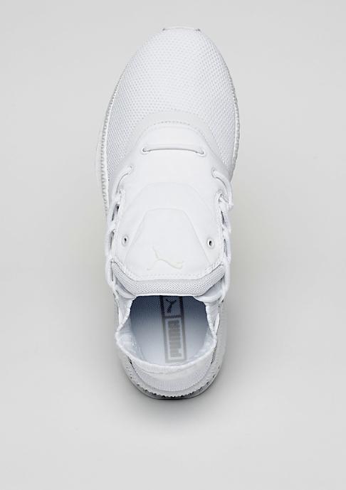 Puma Schuh TSUGI Shinsei puma white/puma white