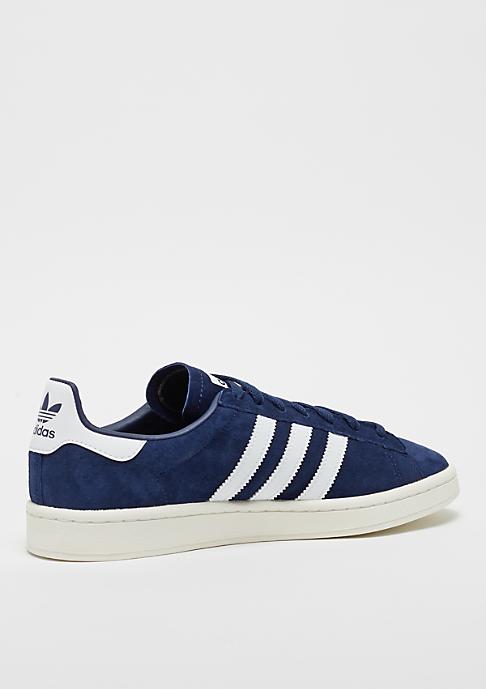 adidas Campus dark blue