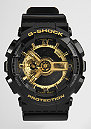 G-Shock Watch GA-110GB-1AER