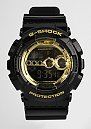 G-Shock Watch GD-100GB-1ER